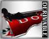 [DL]titanic raft w pose