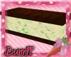 Mint Icecream Sandwich