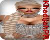 ~KPR~Lottie~Plat.Blonde