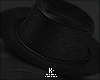 |< Plaguerona! Hat!