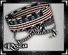 *R*USA ArmBand L*