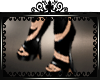 [Nic]Flux Ankle Boots