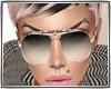 Lokaa❣Darla SunGlasses