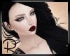 R| Hachikka Black