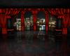 ~TS~ Scarface Room