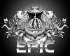 Demonikin Epic Crew Vest