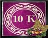~CI~ Support Sticker 10K