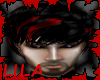 [LILA]BloodSpiked Justin