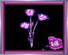 (IA)GLOWROSE(PURPLE)