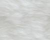 White Fur Runner