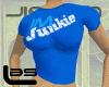 Lasair :: IMFIX Blue (F)