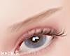 Diane Brows - Blonde