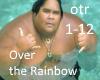 Over the Rainbow-Israel