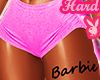 BARBIE TATTOO EML B&F