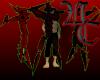 robotron-Jack the Ripper