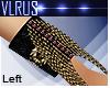 :VL: OPUL - Bracelets L