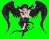 [AR]Winged Elf