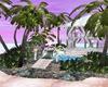 !K! Princess Island