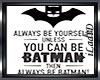 batman quote 1