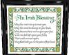 Celtic/Irish Blessing 2