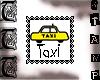 TTT Taxi Cab