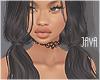 J- Sibley rust