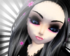 Goddess Divine Hairstyle