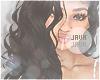 J | Perla black