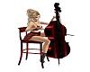 Cabaret Contra Bass