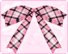 ♡ Kowaii! hair bows