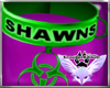 [KK] Shawn's Collar