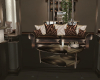 AMARE COFFEE TABLE