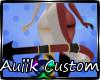 Custom| Neph Tail v2