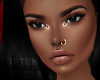 $ Ebony - Angels (cust)