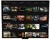 Netflix TV Animated