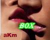 250 Voice Box