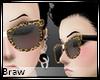 Jaguar Eyeglasses