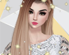 Luna Blonde