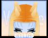 V~Hylia Horns Small*