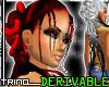 [T] !Paola! - Derivable