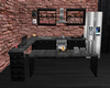 ST*Kitchen