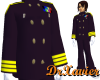 DrX Naval Officer 3