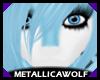 MW*Alola Sandslash Fur