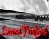 [L]DofCL Train[L]