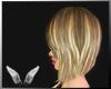 [Sc] RIE Blonde Light
