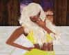 Umadevi Blonde 5