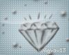 V~  Diamond