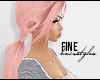 F| Karlee Candy