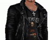 71P Rock Death Outfit
