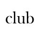 hacienda dance club